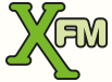 xfm-logo