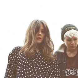 Honeyblood 2015 press pic LOW