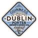 dublin-porter