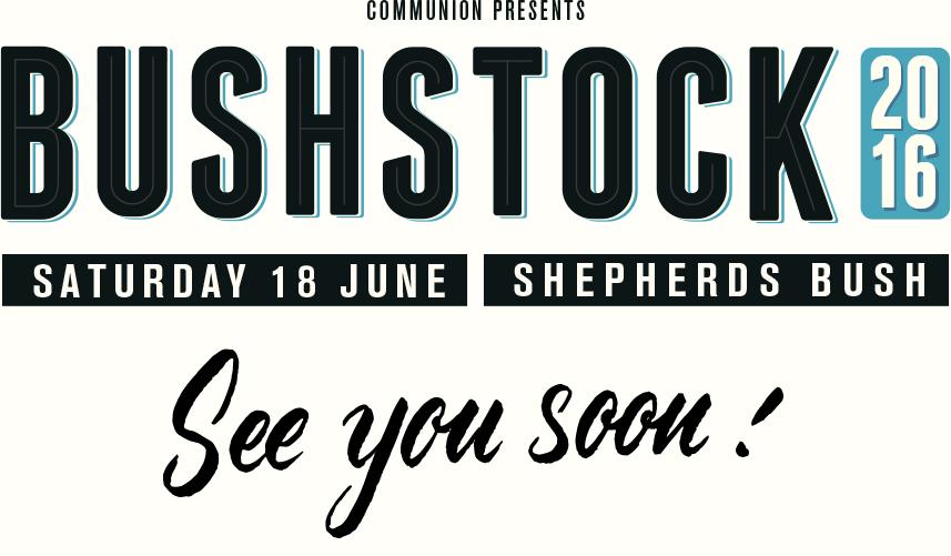 Bushstock-2016-sys